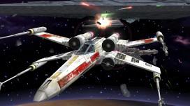 История с «готовой на 99% Star Wars: Battlefront 3» получила продолжение