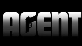 Take-Two не стала продлевать права на Agent от Rockstar
