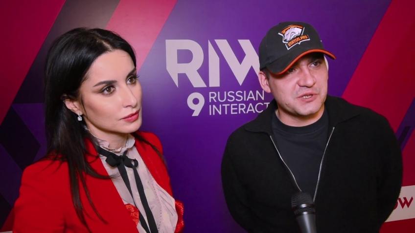 Тина Канделаки прокомментировала правила киберспорта от Минспорта