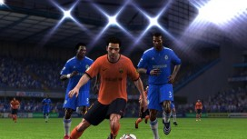 FIFA заговорит голосом Уткина