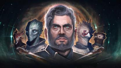 АвторыStellaris рассказали о будущих обновлениях игры