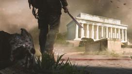 Авторы Overkill's The Walking Dead рассказали о работе над локациями