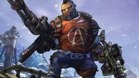 Сценаристы Borderlands2 не подведут игроков