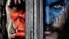 В новом трейлере фильма Warcraft показали бой человека с орком