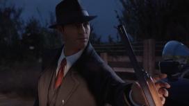 Ремейк Mafia отложили, но22 июля покажут первый геймплей
