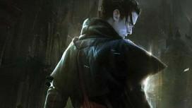 В релизном трейлере Vampyr герой проклинает возможность выбора