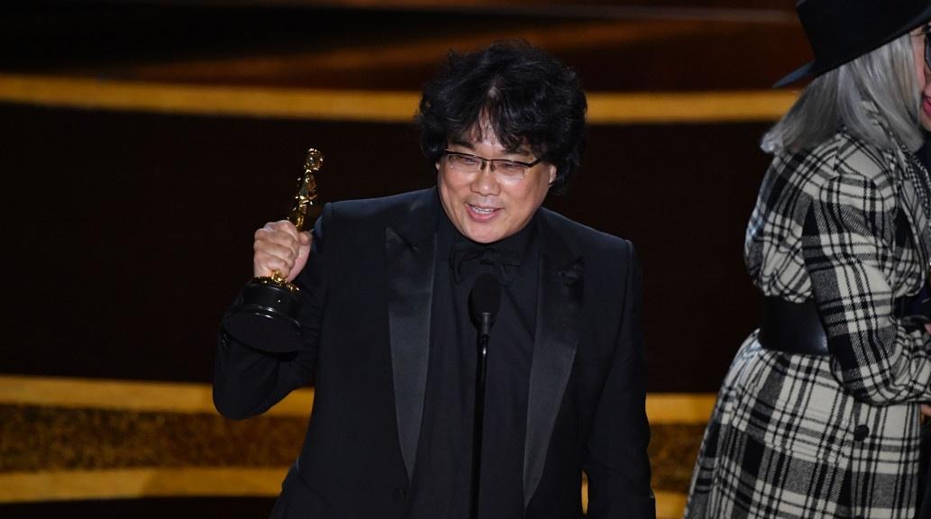Лауреаты премии «Оскар 2020»: триумф «Паразитов» и успех «1917»