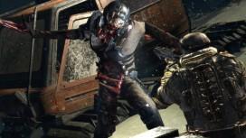 В день релиза для Dead Space 3 выпустят дюжину дополнений