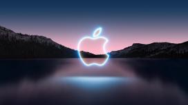ФАС возбудила дело против Apple — всё из-за правил App Store