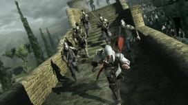 Ubisoft предложила игрокам компенсацию