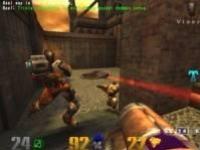 Quake Live – ветеран жив!