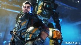 Кооперативный режим появится в Titanfall 2 в конце июля