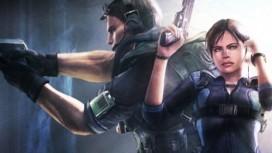 Руководство Capcom признало ошибку