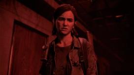 Naughty Dog вряд ли сможет выпустить The Last of Us: Part II сначала только в PS Store
