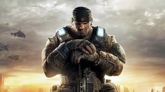 Разыгрываем ограниченное издание Gears of War3 и Crackdown 2!