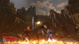 В Neverwinter пришло обновление «Незримое господство»