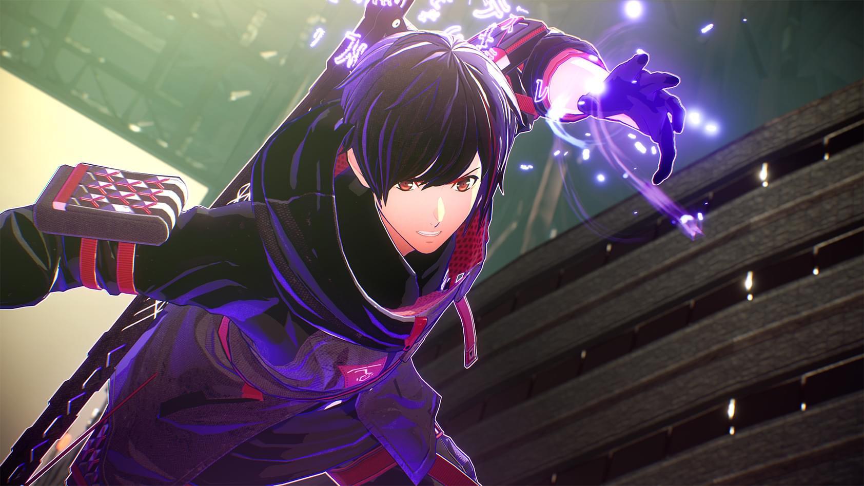 Bandai Namco представила свою линейку игр для Tokyo Game Show 2020