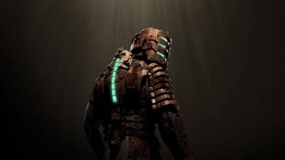 СМИ: новая Dead Space станет масштабным ремейком первой части