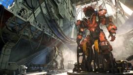 BioWare не планирует делать текстовый чат в Anthem
