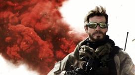 Официально: третий сезон Call of Duty: Modern Warfare начнётся8 апреля