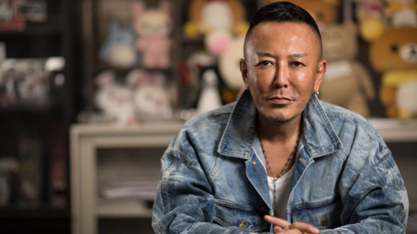 Тосихиро Нагоси покинет пост главного творческого директора SEGA