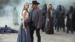 СМИ: третий сезон «Мира Дикого запада» выйдет не раньше 2020 года