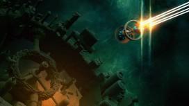 Project Daedalus: Long Journey Home отправит нас в далекую-далекую галактику