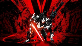 Daemon X Machina, эксклюзив Nintendo Switch, внезапно выйдет на РС уже13 февраля