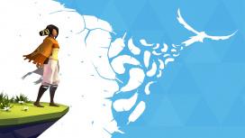 Pathway, AER и Stranger Things 3: свежие бесплатные игры в Epic Games Store