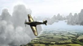 Новые миссии для 'Крылатых хищников'