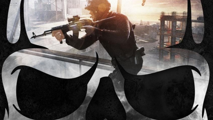 Activision довольна новой частью Call of Duty