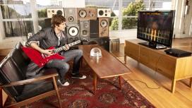 Ubisoft воспитает новое поколение гитаристов