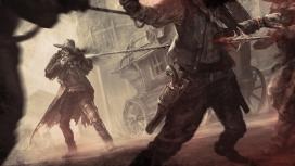 В Dead by Daylight добавят нового убийцу, выжившего и карту
