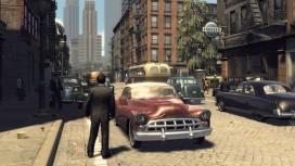 Humble предлагает набор игр для PS Vita, PS3 и PS4 за один доллар