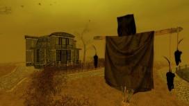 Outlast, Layers of Fear и «Мор. Утопия» со скидками: GOG.com устроил распродажу хорроров