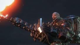 В ремейке Resident Evil3 Немезис НЕ сможет заходить в безопасные комнаты