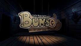 Авторы The Binding of Isaac анонсировали игру The Legend of Bum-bo