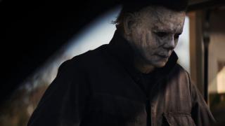 «Когда кто-то остаётся один — он убивает»: тизер нового «Хэллоуина»