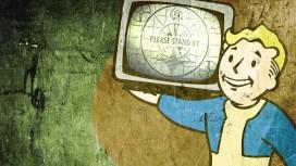 Поклонник Fallout3 прошел игру за23 минуты