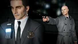HITMAN III выпустят на Nintendo Switch уже 20 января — но релиз в России под вопросом