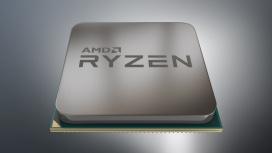Подробнее о процессорах AMD Ryzen 4000 — кто есть кто