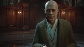 Бывшие разработчики Vampire: The Masquerade — Bloodlines2 столкнулись с увольнениями