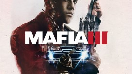 Сегодня на PC, PS4 и Xbox One вышла Mafia3