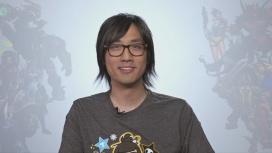 Ведущий сценарист Overwatch покинул Blizzard