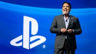 Руководитель PlayStation прокомментировал отказ Sony от E3 2019
