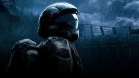 Обновленная версия Halo 3: ODST появится в конце мая (Обновлено)