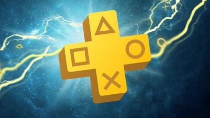 Теперь в PS Store можно купить игры из PS Plus и PS Now при подписке