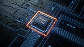 Представлен первый в мире 6-нанометровый мобильный процессор с поддержкой 5G