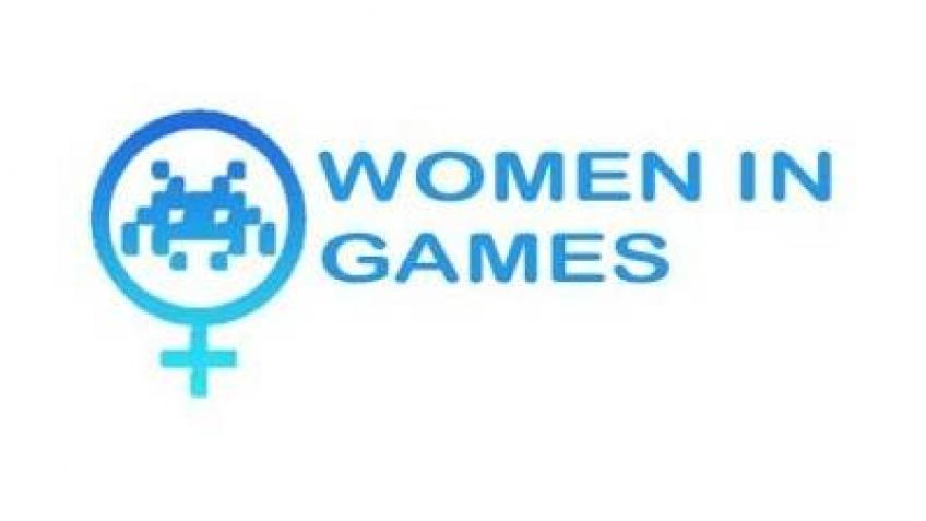 Создание игр – мужская работа