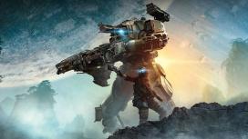 Titanfall2 обновила рекорд в Steam после вчерашней короткометражки Apex Legends